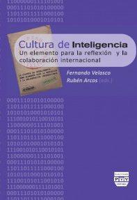 Cultura de Inteligencia
