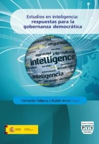 Estudios en Inteligencia